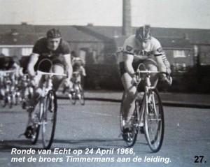 27.   24 April  1966.   Echt[1]